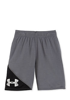 Under Armour Prototype Shorts