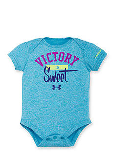 Under Armour Victory Is Sweet Bodysuit