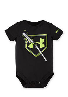 Under Armour Breaking Bat Bodysuit