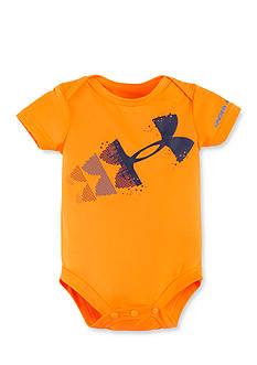 Under Armour Rising Logo Bodysuit