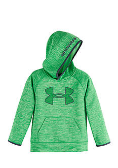 Under Armour Twist Highlight Hoody Toddler Boys