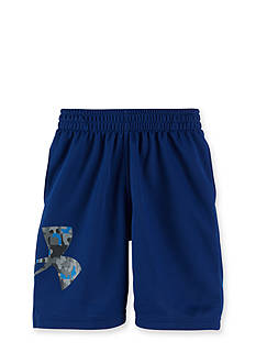 Under Armour Atlas Striker Shorts Toddler Boys