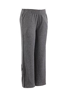 Under Armour Midweight Champ Warm-Up Pants Toddler Boys