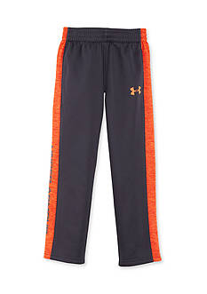 Under Armour Twist Stampede Pant Toddler Boys