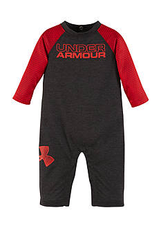 Under Armour Gameday Coverall