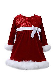 Kids Holiday Clothes Belk Everyday Free Shipping