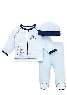 Baby Boy Easter Outfits Belk Everyday Free Shipping