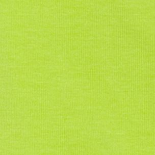 Nursery Rhyme Play: Lime Pop Nursery Rhyme Play™ Solid Legging