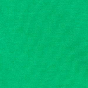 Nursery Rhyme Play™: Green Gale Nursery Rhyme Play™ Solid Legging