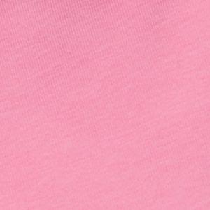 Baby Casual Wear for Girls: Pink Paint Nursery Rhyme Play™ Ruffle Back Leggings