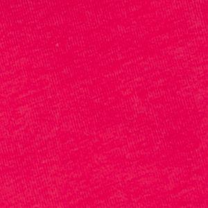 Baby Casual Wear for Girls: Mosaic Pink Nursery Rhyme Play™ Ruffle Back Leggings
