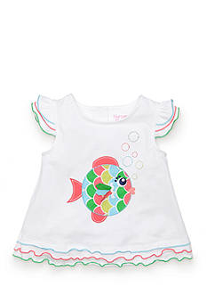 Nursery Rhyme Novelty Top