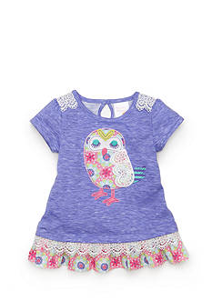Nursery Rhyme Knit Top