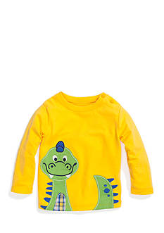 Nursery Rhyme Play™ Long Sleeve Novelty Crew