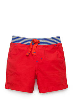 Nursery Rhyme Play™ Beach Shorts