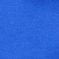 Baby Boy Clothes on Sale: Blue Dinos Nursery Rhyme Play™ Short Sleeve Novelty Tee