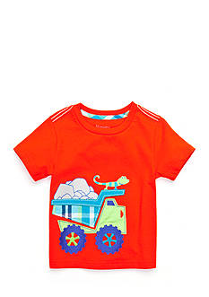 Nursery Rhyme Play™ Short Sleeve Novelty Tee