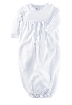 Ralph Lauren Childrenswear Cozy Gown