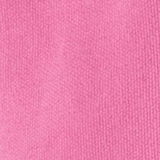 Baby Winter Clothes: Bermuda Pink Ralph Lauren Childrenswear GRL HOOK UP