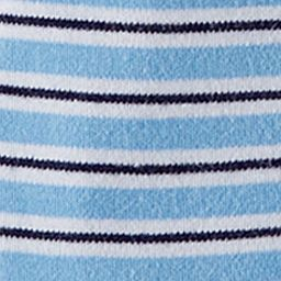 Baby Boy Rompers: Suffield Blue Ralph Lauren Childrenswear STRIPE