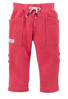 Ralph Lauren Childrenswear Terry Pant