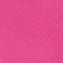 Bubble Dress: Preppy Pink Ralph Lauren Childrenswear 7 MESH-LS POLO DRESS