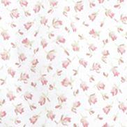Ralph Lauren Childrenswear Baby & Kids Sale: White Multi Ralph Lauren Childrenswear 2-Piece Floral Printed Kimono Set