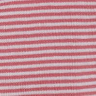 Baby Boy Rompers: Paisley Pink Multi Ralph Lauren Childrenswear 6 YELLOW STRIPE COVE