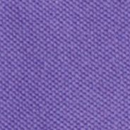 Baby & Kids: Basics Sale: Mars Purple Ralph Lauren Childrenswear 1MESH-SL POLO-1 PC-ROMPER MARS PURPLE
