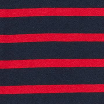 Baby Items: Dresses: Village Navy Ralph Lauren Childrenswear Stripe Dress - Baby/Infant Girl