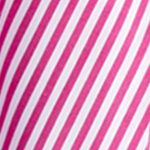 Baby & Kids: Ralph Lauren Childrenswear All Dressed Up: Pink Ralph Lauren Childrenswear Stripe Dress Baby/Infant Girl