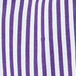 Baby & Kids: Ralph Lauren Childrenswear All Dressed Up: Purple/White Ralph Lauren Childrenswear Stripe Dress Baby/Infant Girl