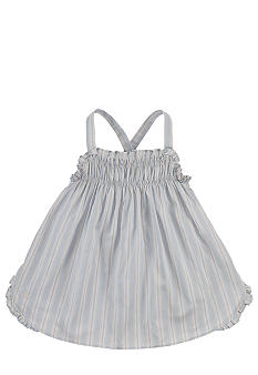 Ralph Lauren Childrenswear Ruffle Camisole Toddler Girls