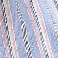 Ralph Lauren Girls: Blue Multi Ralph Lauren Childrenswear 6 LT WT OXFD-DRESS