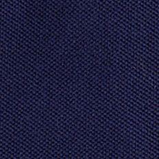 Kids Dress Clothes: Dresses: Newport Navy Ralph Lauren Childrenswear 6 CLSC MSH-SS EQUEST
