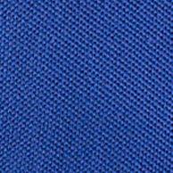 Kids Dress Clothes: Dresses: Provincetown Blue Ralph Lauren Childrenswear 6 CLSC MSH-SS EQUEST