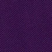 Ralph Lauren Girls: Studio Purple Ralph Lauren Childrenswear 6 CLSC MSH-SS EQUEST