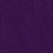 Kids Dress Clothes: Dresses: Studio Purple Ralph Lauren Childrenswear 6 CLSC MSH-SS EQUEST