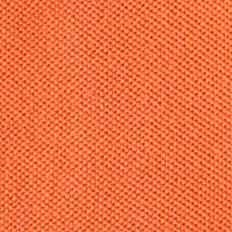Kids Dress Clothes: Dresses: Travel Orange Ralph Lauren Childrenswear 6 CLSC MSH-SS EQUEST