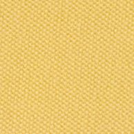 Baby & Kids: Short Sleeve Sale: Fall Yellow Ralph Lauren Childrenswear 7 CTN-SS POLO SHIRT