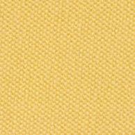 St. Patricks Day Outfits for Girls: Fall Yellow Ralph Lauren Childrenswear 7 CTN-SS POLO SHIRT