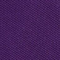 St. Patricks Day Outfits for Girls: Studio Purple Ralph Lauren Childrenswear 7 CTN-SS POLO SHIRT