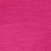 Ralph Lauren Girls: Preppy Pink Ralph Lauren Childrenswear 7 RAYON-TOP