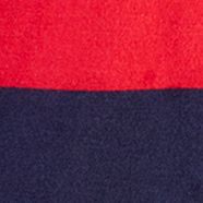 Baby & Kids: Toddler (2t-4t) Sale: Signature Red Multi Ralph Lauren Childrenswear 7 JERSEY-TOP