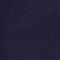 Ralph Lauren Girls: Hunter Navy Ralph Lauren Childrenswear 7 PIMA CTN-BF CARDIG