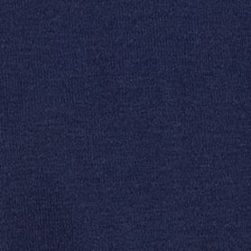 Ralph Lauren Girls: Spring Navy Ralph Lauren Childrenswear SS TEE SNVY