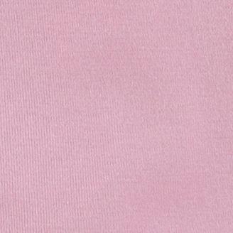 Toddler T-shirts: Carmel Pink Ralph Lauren Childrenswear SS TEE LT HTHR