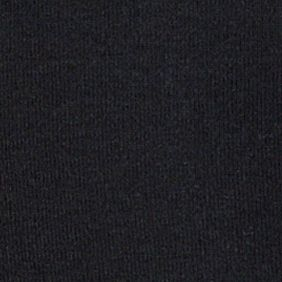 Ralph Lauren Girls: College Black Ralph Lauren Childrenswear 5-SS TEE SPRING NAVY