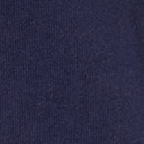 Ralph Lauren Girls: Cruise Navy Ralph Lauren Childrenswear French Terry Sweatpants Toddler Girls