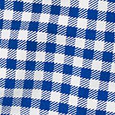 Ralph Lauren Girls: Blue/White Multi Ralph Lauren Childrenswear 1 GINGHAM -LEGGING PINK/WHITE MULTI
